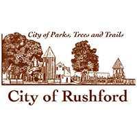 City of Rushford