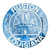 City of Ruston