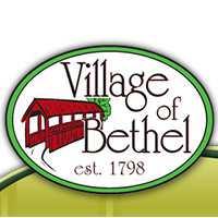 Village of Bethel