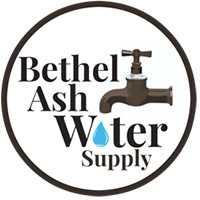Bethel Utilities Corp