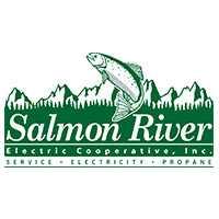 Salmon River Electric Coop Inc