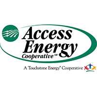Access Energy Coop