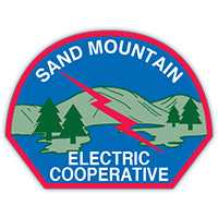 Sand Mountain Electric Coop