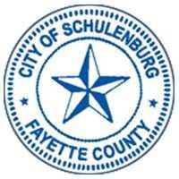 City of Schulenburg
