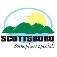 City of Scottsboro