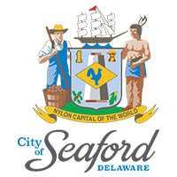 City of Seaford