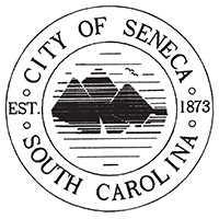 City of Seneca