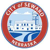 City of Seward