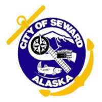 City of Seward