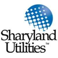 Sharyland Utilities LP