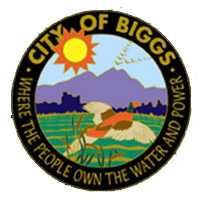 City of Biggs