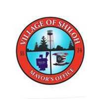 Village of Shiloh