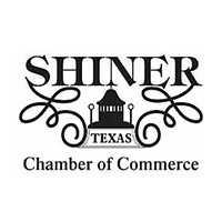 City of Shiner