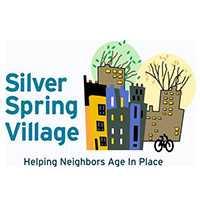 Village of Silver Springs