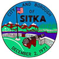 City & Borough of Sitka