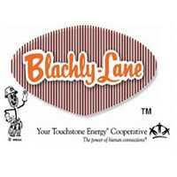 Blachly-Lane County Coop El Assn