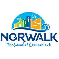 City of South Norwalk