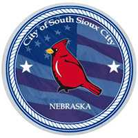 City of South Sioux City