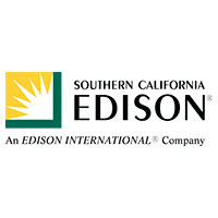Southern California Edison Co