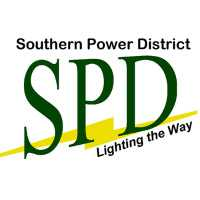 Southern Public Power District