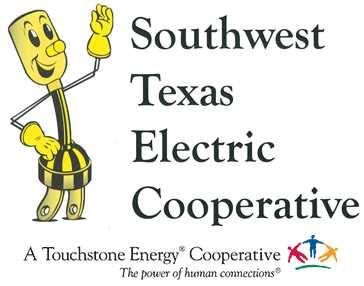 Southwest Texas Elec Coop Inc