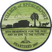 Village of Spencerport
