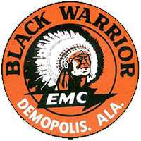 Black Warrior Elec Member Corp