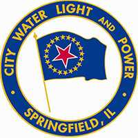 City of Springfield (City Water, Light & Power)