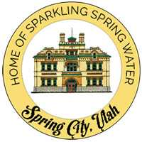 Spring City Corporation