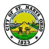 City of St Marys