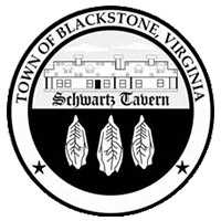 Town of Blackstone