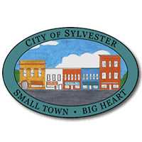 City of Sylvester