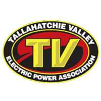 Tallahatchie Valley E P A