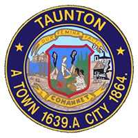City of Taunton