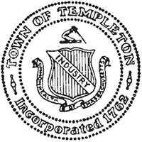 Town of Templeton