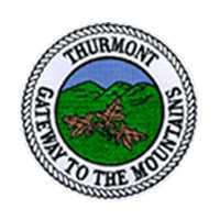 Thurmont Municipal Light Co