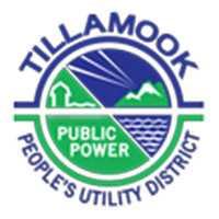Tillamook Peoples Utility Dist