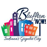 City of Bluffton