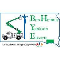 Bon Homme Yankton El Assn Inc
