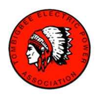 Tombigbee Electric Power Assn