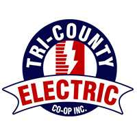 Tri-County Electric Coop Inc