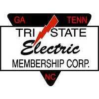 Tri-County Elec Member Corp