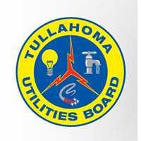 Tullahoma Board-Public Utils