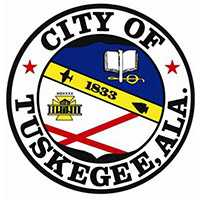 City of Tuskegee
