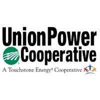 Union Electric Membership Corp