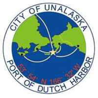 City of Unalaska