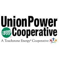 Union Power Co