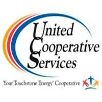 United Electric Coop Service Inc