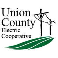 Union County Electric Coop Inc