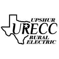 Upshur Rural Elec Coop Corp